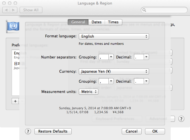 mac_language