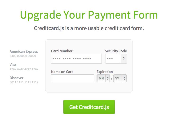 creditcard_js